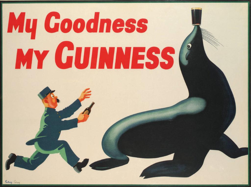 My_Goodness_My_Guinness