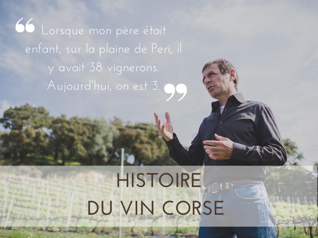Histoire_du_vin_corse_-_Yummy_planet