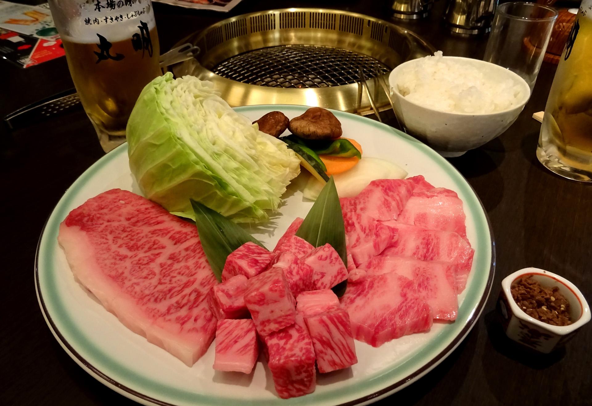 A la d couverte de la cuisine japonaise yummy planet - Cuisine au pays du soleil ...