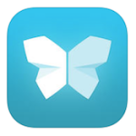 Scannable app