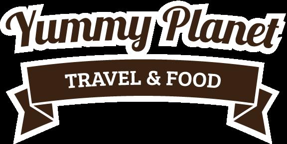 Yummy Planet