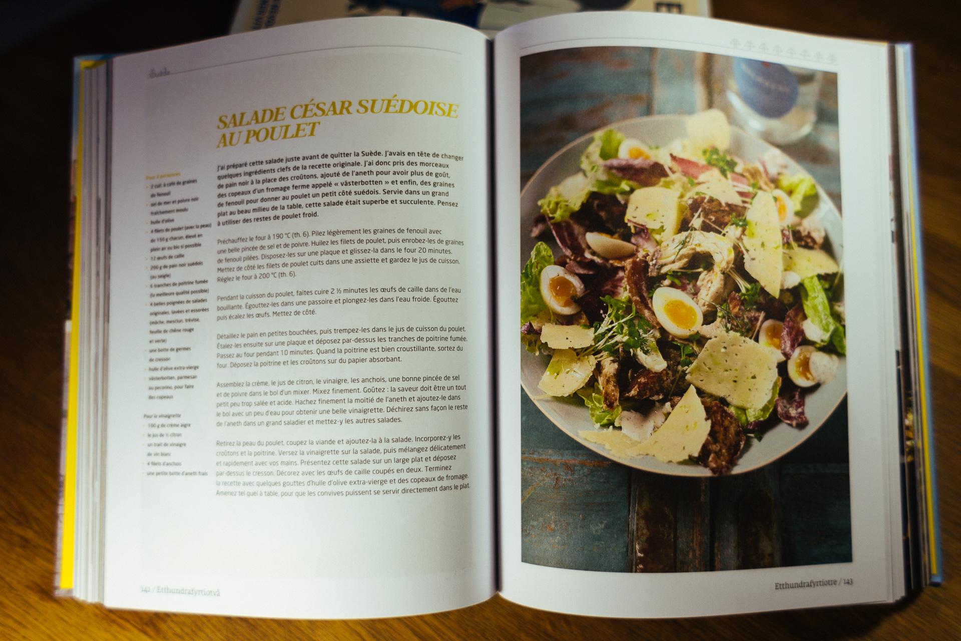 Les carnets de route de jamie oliver yummy planet - Livre cuisine jamie oliver ...