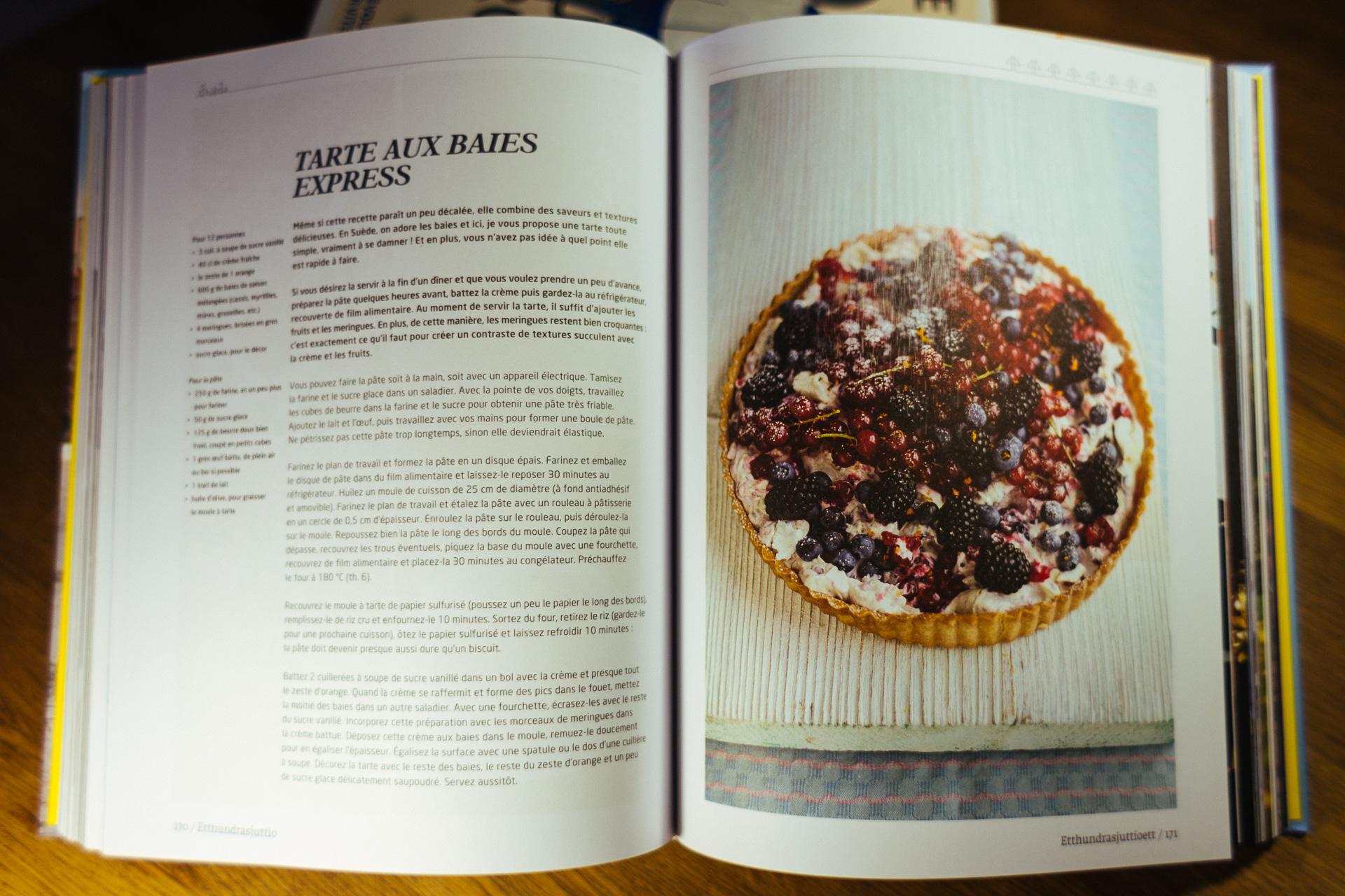 Les carnets de route de jamie oliver yummy planet - Recette de jamie oliver sur cuisine tv ...