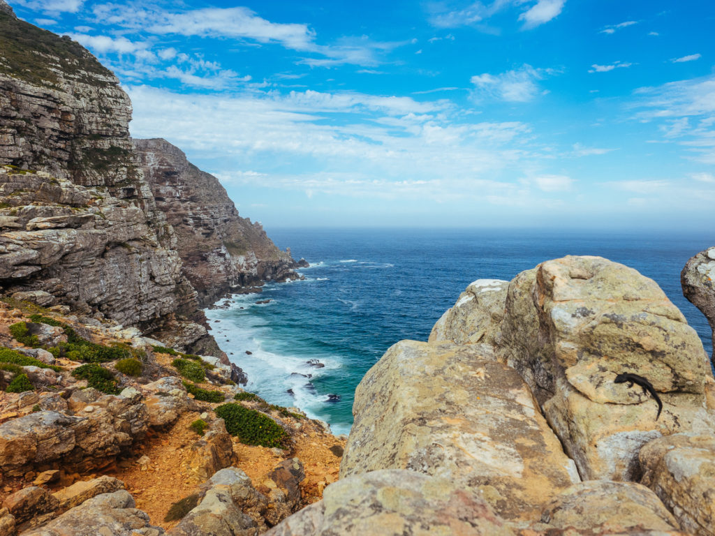 Pictures From South Africa Around Cape Town Yummy Planet