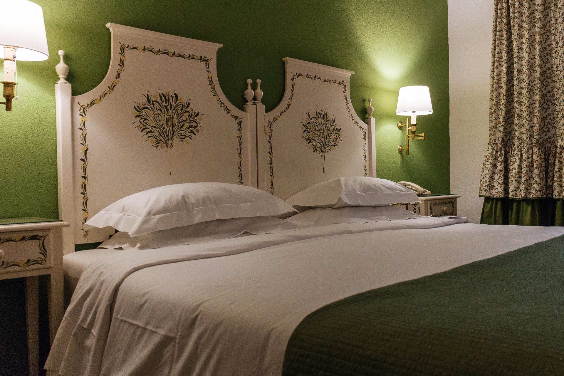 Alentejo le portugal en mode slow tourisme yummy planet for Chambre de dormir