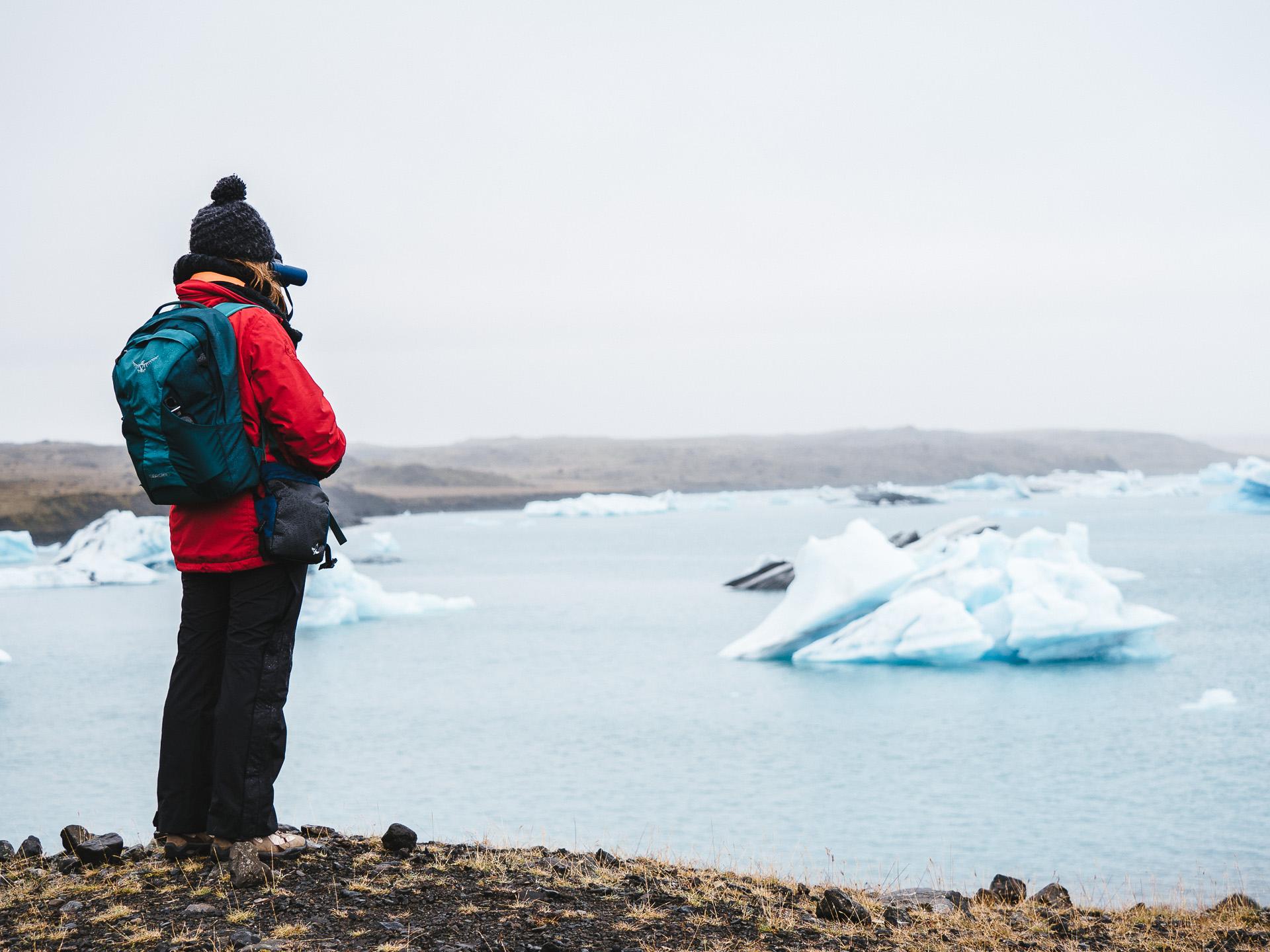 Camper L  Ef Bf Bdt Ef Bf Bd En Islande