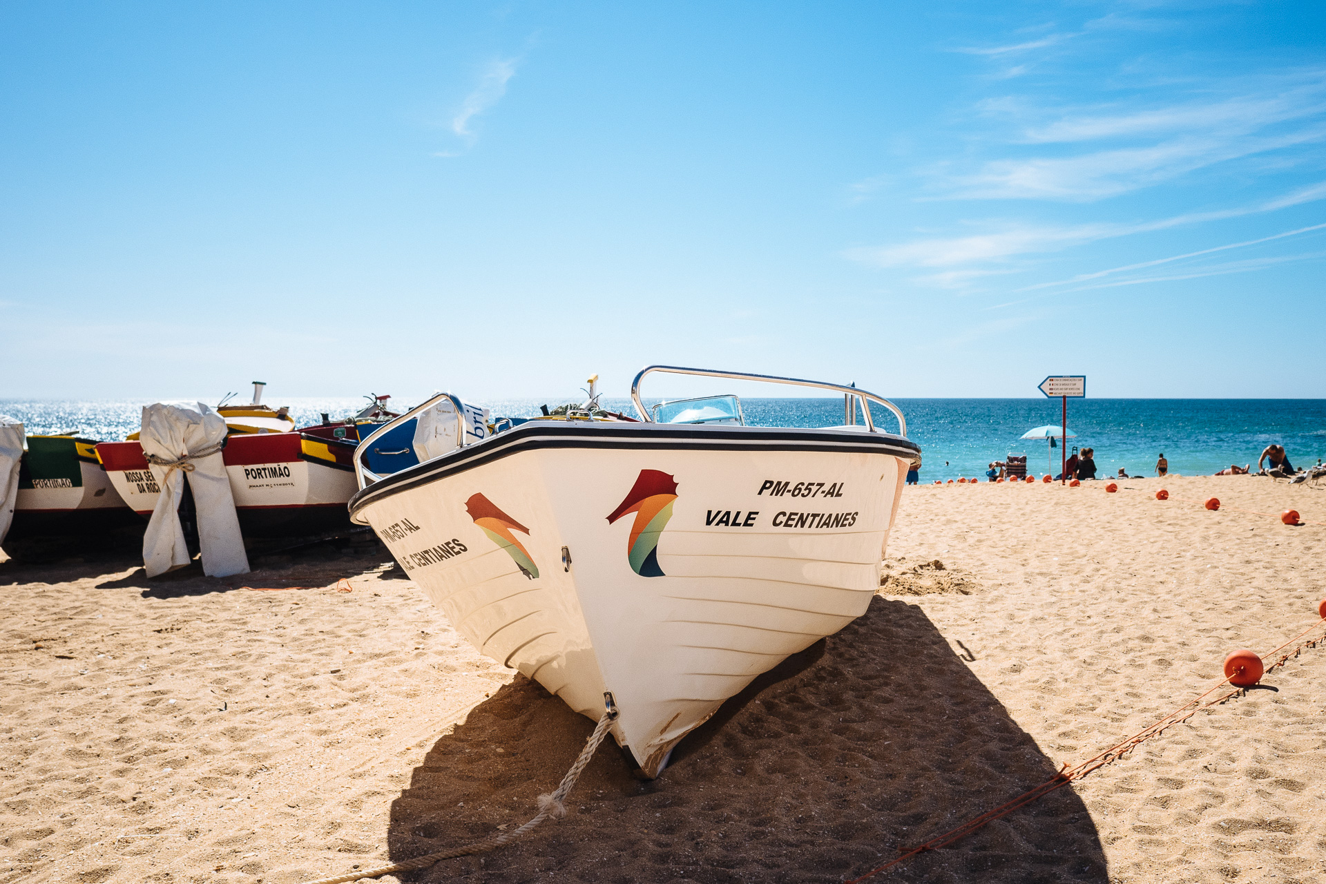 En Octobre Jai Profit Dune Invitation De LOffice Du Tourisme Portugal Pour Dcouvrir Mes Yeux Cette Rgion Que Je Ne Connaissais
