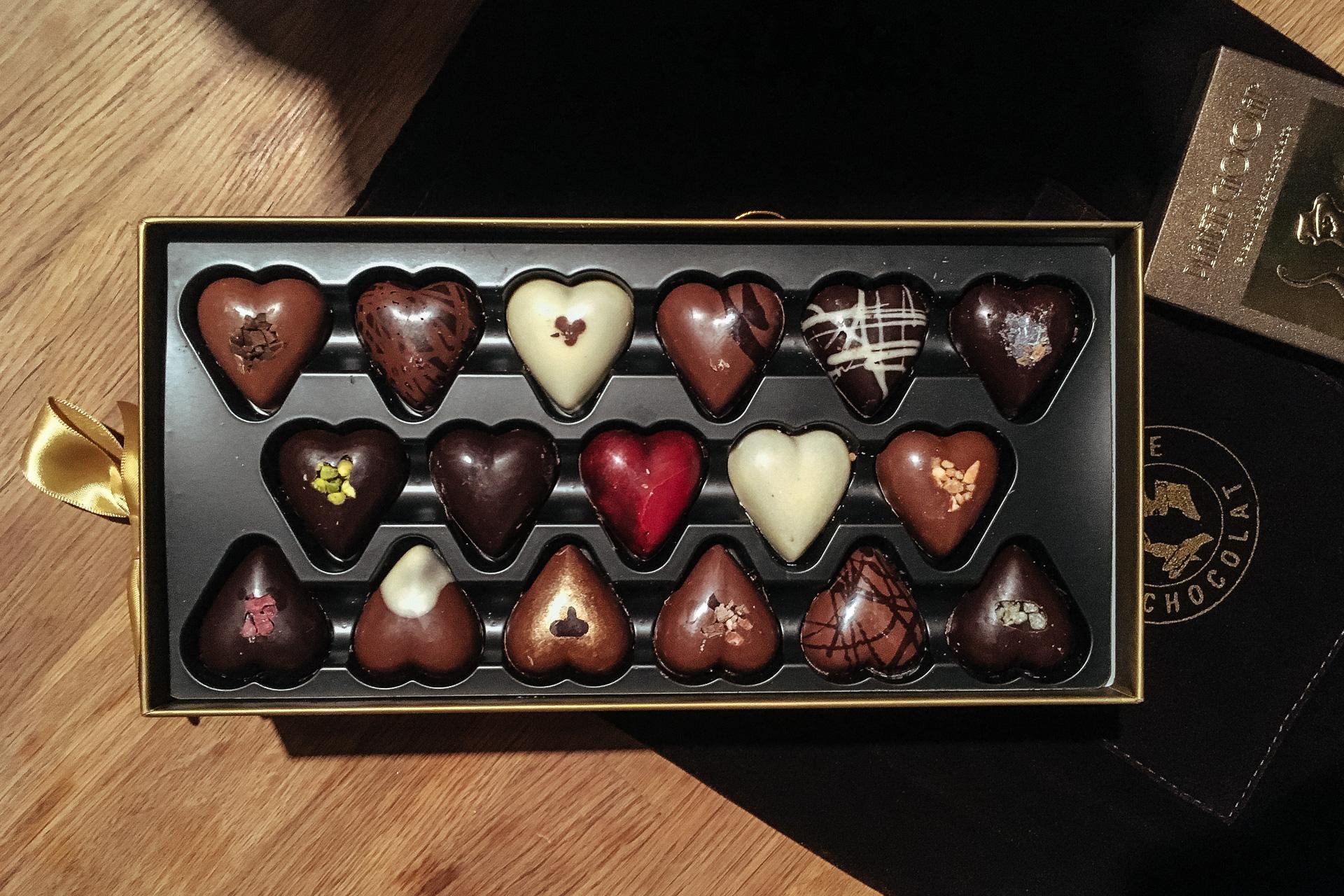 o acheter le meilleur du chocolat belge bruxelles yummy planet. Black Bedroom Furniture Sets. Home Design Ideas
