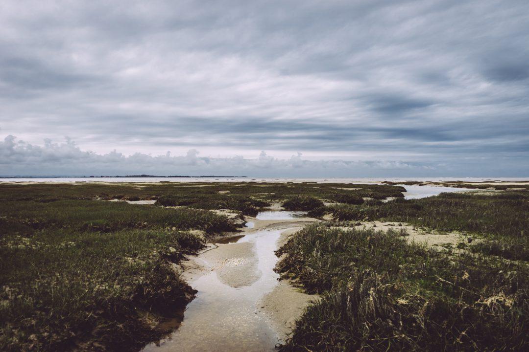 Voyage au bout du monde en baie de somme yummy planet - Baie de somme chambre d hote ...