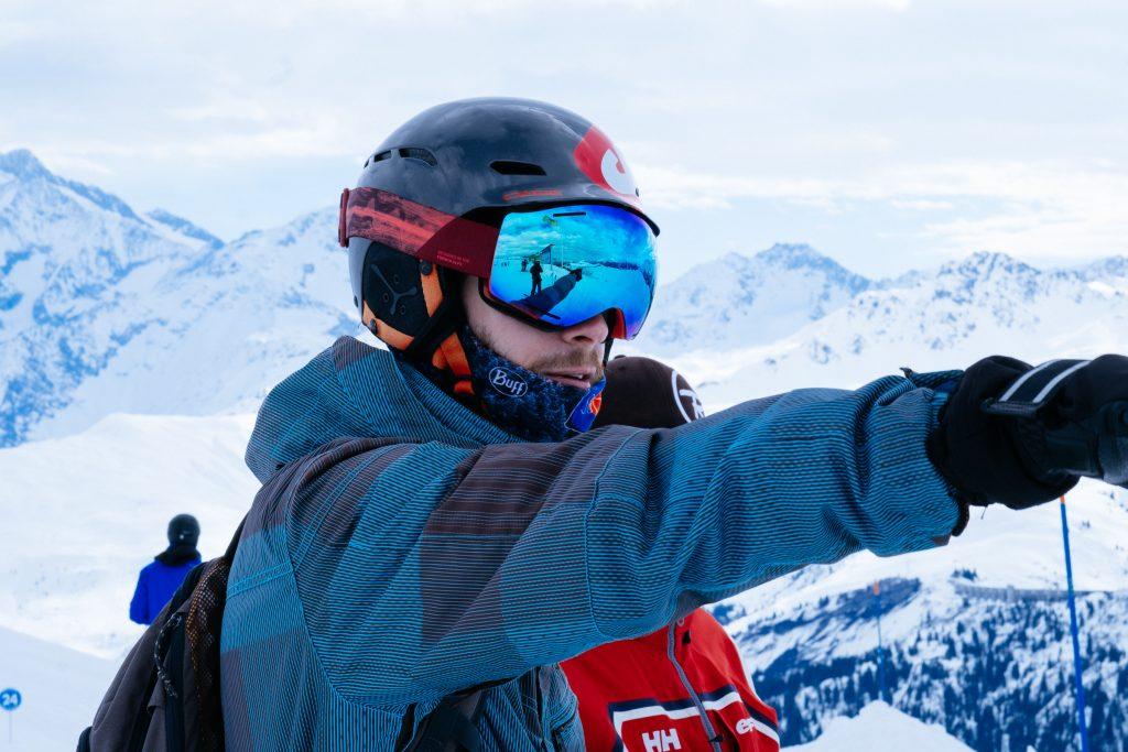 Les Saisies - France - Savoie Mont-Blanc - Montagne
