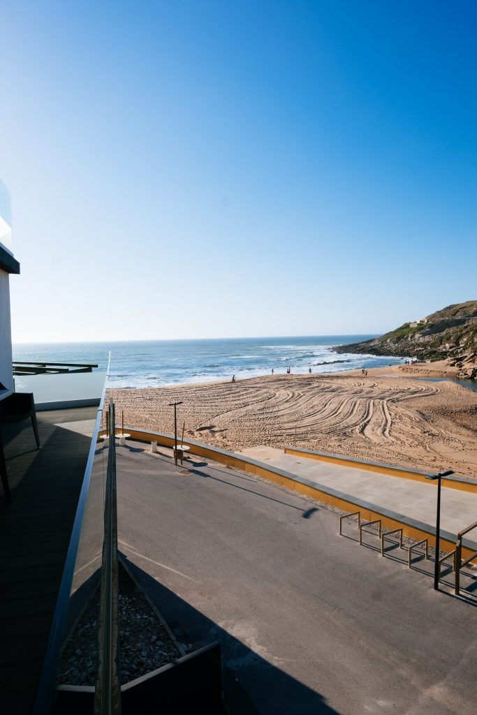 Portugal - Well & Spa Hotel