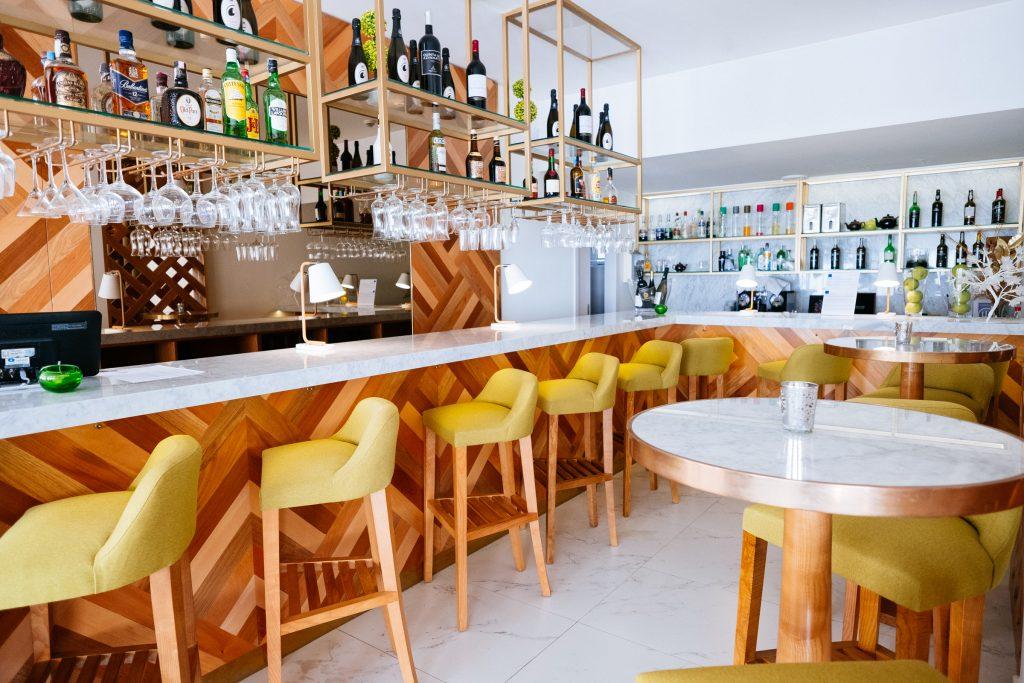 Portugal - Furadouro Boutique Hotel Beach & SPA