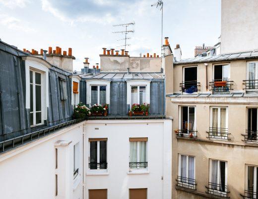 Veggietown: voyage à la découverte de la gastronomie vegan à Paris